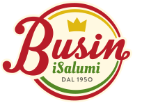 Salumificio Busin Zané
